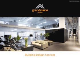 grandvision.com.au