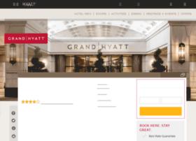 grandwashington.hyatt.com