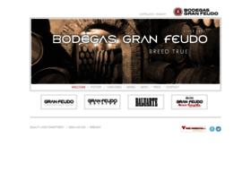 granfeudo.com