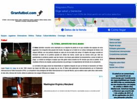 granfutbol.com