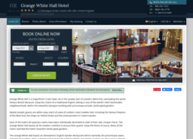 grange-white-hall.hotel-rv.com