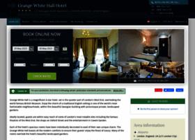 grange-white-hall.hotel-rv.com