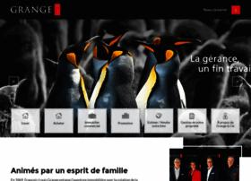 grange.ch