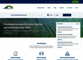 grange.com