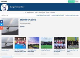 grangehockey.org.uk
