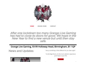grangelivegaming.com