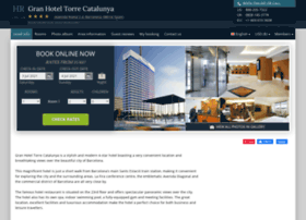 granhotel-torre-catalunya.h-rez.com