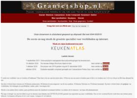 granietshop.nl