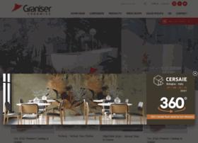 graniser.com