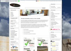 granit-discount.com