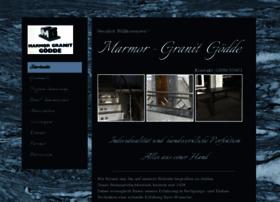 granit-goedde.de