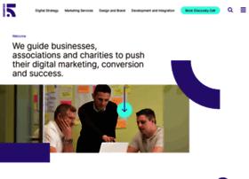 granite5.com