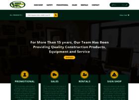 graniteconstructionsupply.com