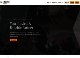 granitecontracting.com
