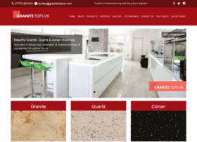 granitetopsuk.co.uk
