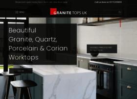 granitetopsuk.com