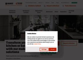 granitetransformations.co.uk