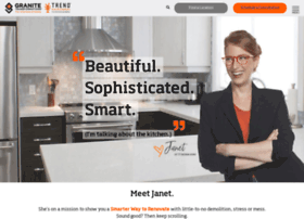 granitetransformations.com