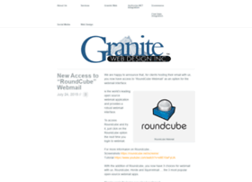 graniteweb.wordpress.com