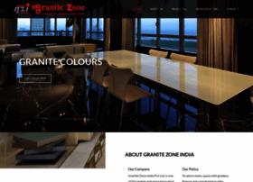 granitezoneindia.com