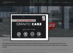 granito.co.id