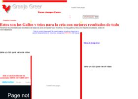 granjagreer.net