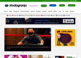 granjaviana.com.br