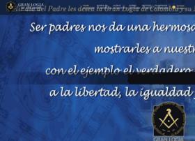 granlogiadecolombia.co