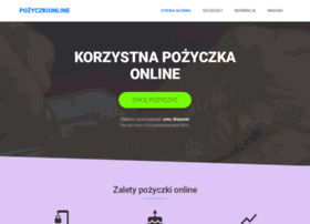 granmat.pl