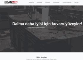granmer.com.tr
