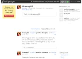 granny62.aidpage.com