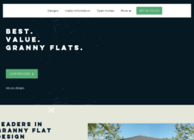grannyflatfinder.com.au