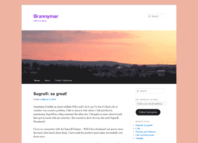 grannymar.wordpress.com