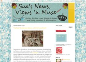 grannysuesnews.blogspot.com
