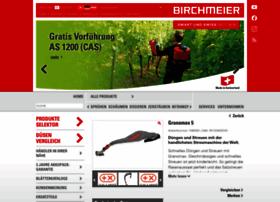 granomax.ch
