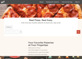granopizzabrookline.com