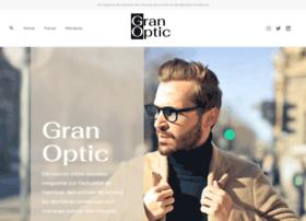 granoptic.com