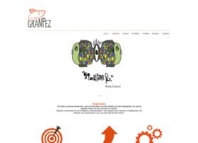 granpezchile.com