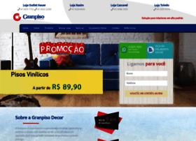 granpisodecor.com.br