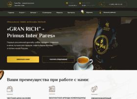 granrich.ru