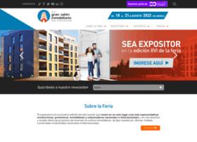 gransaloninmobiliario.com