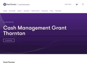grant-thornton.fr