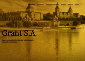 grant.info.pl