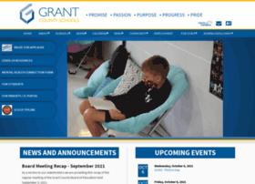 grant.kyschools.us