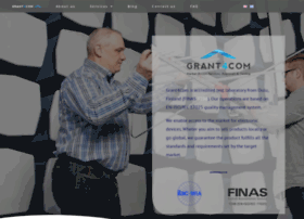 grant4com.fi