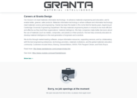 grantadesign.workable.com