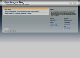 grantangs.wordpress.com