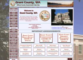 grantcountywa.gov