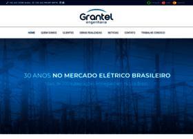 grantelengenharia.com.br