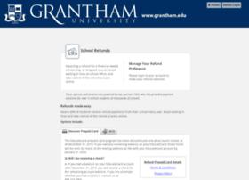 grantham.educatecard.com